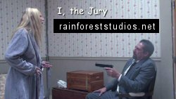 I, the Jury (Full Movie)