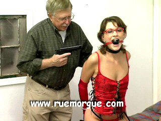 Naughty Web Cam Girls Meet the Judge